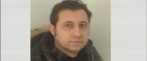 Narcotrafficante mazarese arrestato in Bolivia, Lumia sarà espulso verso l'Italia