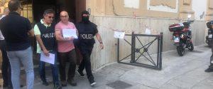 Fatta luce sugli affari del clan di corso dei Mille a Palermo