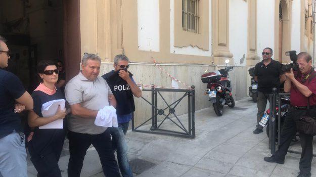 mafia, sequestri, Palermo, Cronaca