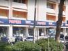 Vertenza Papino, reintegrati i 60 licenziati a Catania e Messina