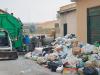 Rifiuti da Agrigento a Trapani: c'è aria di rincari per i cittadini