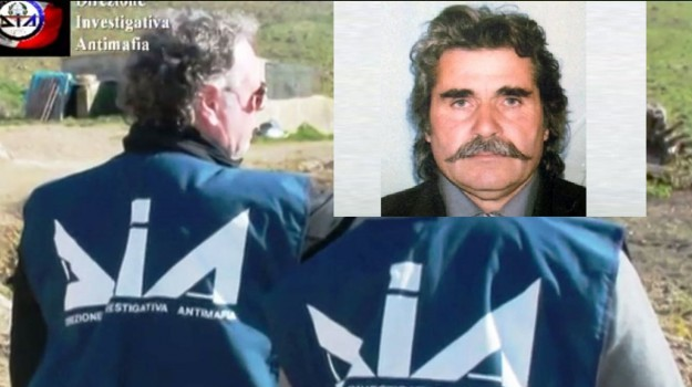eolico, mafia messina, Salvatore Santalucia, Vito Nicastri, Messina, Cronaca