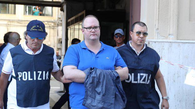 mafia palermo, Salvatore Gambino, Tommaso Inzerillo, Palermo, Cronaca