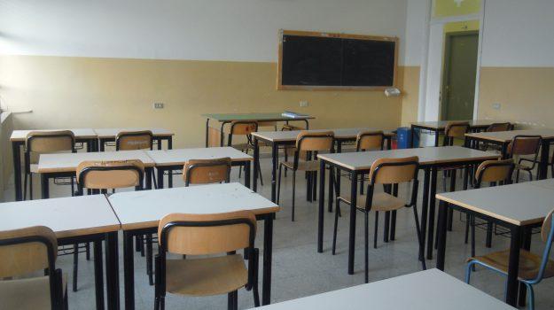 inizio scuola sicilia, Sicilia, Cronaca