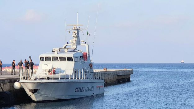 arresto capitana, interrogatorio capitana, Lampedusa, pozzallo, sbarchi, Sea Watch, Carola Rackete, Sicilia, Agrigento, Ragusa, Cronaca