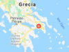 Forte terremoto di magnitudo 5.3 in Grecia, telecomunicazioni fuori uso