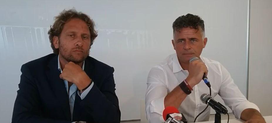 Calendario Casalinghe Pordenone.Calendario Serie B Il Nuovo Trapani Di Baldini Apre Ad