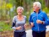 Tumori, lattività fisica è come un farmaco ma il 38% dei pazienti è sedentario