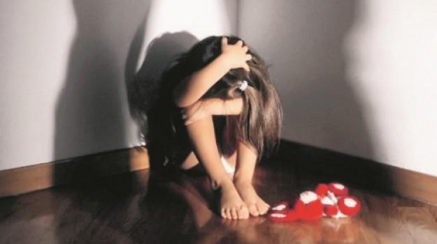abusi sessuali, marsala, violenza, Trapani, Cronaca