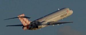 Aeroporto di Palermo, boom di viaggiatori internazionali nel mese di giugno