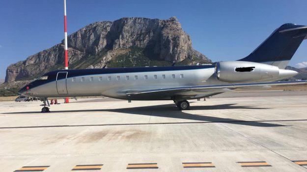 aeroporti, google camp, Giovanni Scalia, Palermo, Economia