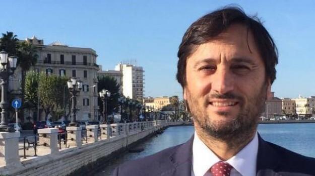 partito democratico, pd sicilia, Alberto Losacco, Sicilia, Politica