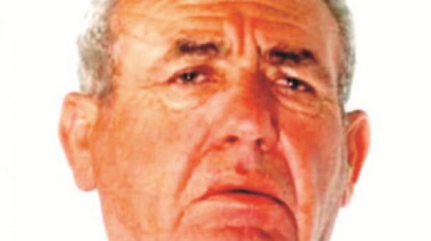 associazione mafiosa, revoca libertà vigilata, Antonino Pirrera, Agrigento, Cronaca