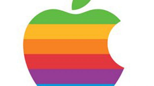 apple, Sicilia, Tecnologia