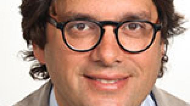 lavori di manutenzione, ragusa, Giovanni Giuffrida, Ragusa, Politica