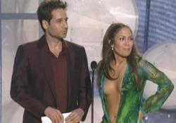 Auguri J.Lo: il compleanno di Jennifer Lopez La regina del pop compie 50 anni, ma è sempre in splendida forma - Ansa