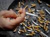 Fumo: Sala, stadio smoke free in un periodo non lungo
