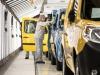 Più contenuto a giugno il calo delle vendite  dei veicoli commerciali