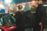 Mafia, droga ed estorsioni a Caltanissetta, chieste 25 condanne
