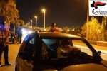 Spaccio di droga nella movida del Ragusano, 2 arresti