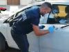 Rapina violenta in casa di un'anziana a Naro, arrestato dopo un anno