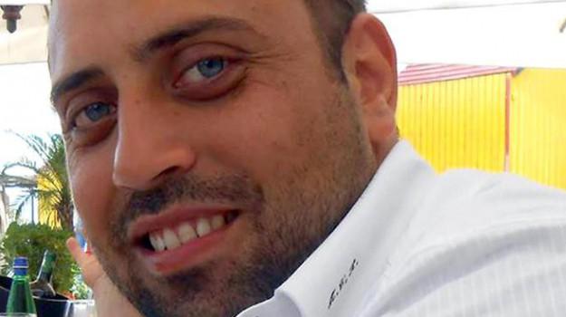 carabiniere ucciso, Mario Cerciello Rega, Sicilia, Cronaca