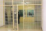 San Cataldo, nasconde la droga nella borsa per portarla al marito in carcere: arrestata
