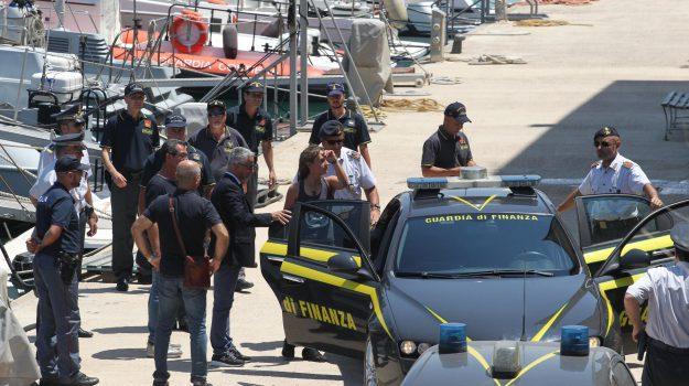allontanamento, Arresto Carola, Carola Rackete, Sicilia, Agrigento, Cronaca
