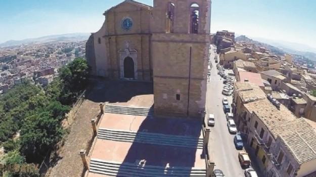 dissesto idrogeologico, regione, Sicilia, Politica