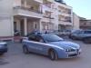 Ex sede sequestrata alla mafia: nuovi locali per il commissariato di Vittoria