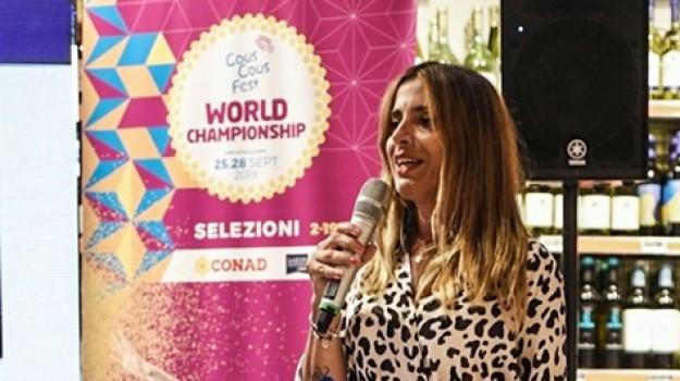 cous cous fest, Cous Cous World Championship, Palermo, Mangiare e bere