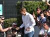 Juventus, visite mediche per De Ligt: