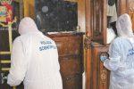 Delitto Zarba a Ragusa, i figli si costituiscono parte civile contro il padre