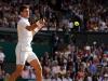 Djokovic re di Wimbledon per la quinta volta: battuto Federer