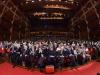 Turismo congressuale, più eventi in Italia