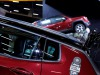 Mercato auto Europa cala, a giugno -7,9%