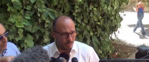 """Crisi di governo, Faraone: """"Salvini ha governato con solo il 17% dei voti"""""""