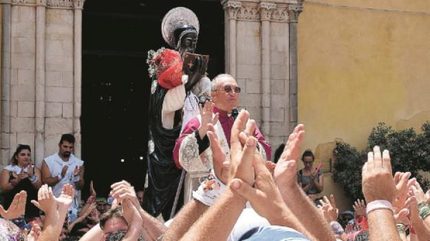 eventi, San Calogero, ultima domenica, Agrigento, Cultura