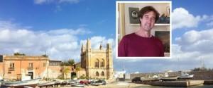 Palermo: arrestato per furto di energia Chico Paladino, erede dei Florio