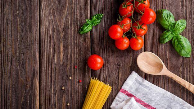 agroalimentare, borse di studio, Talents for Food, Palermo, Mangiare e bere