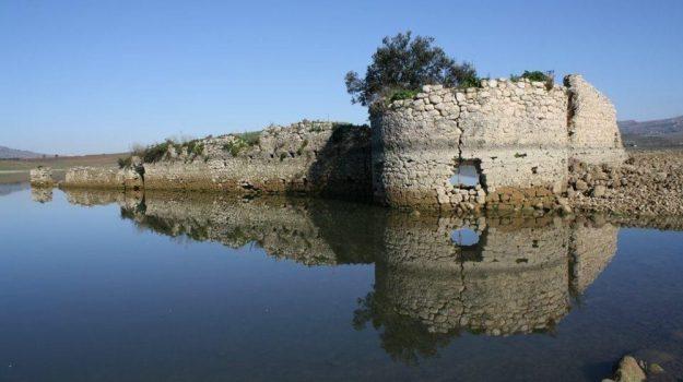 eventi, sambuca di sicilia, Mimmo Cuticchio, Agrigento, Cultura