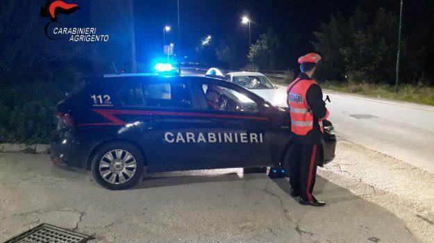 Cosche agrigentine, mafia, Giuseppe Scozzari, Agrigento, Cronaca