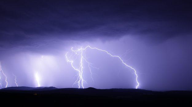 maltempo in sicilia, meteo sicilia, Sicilia, Meteo