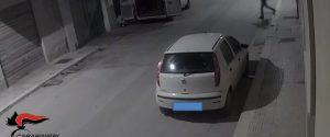 Mazara, tunisino ai domiciliari per furto in un'abitazione
