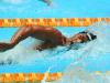 Mondiali, bronzo per Detti nei 400 stile libero