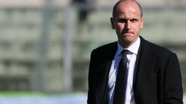 palermo calcio, Giovanni Bucaro, Palermo, Calcio