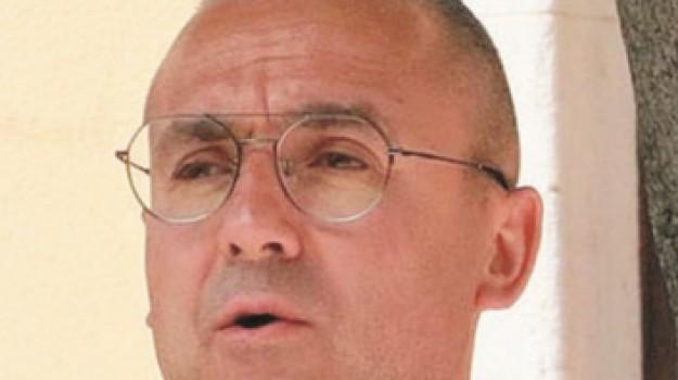 comuni, Giovanni Picone, Agrigento, Politica