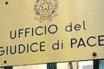 A Caltanissetta i giudici di pace tornano in sciopero. Proclamato uno stop di cinque giorni