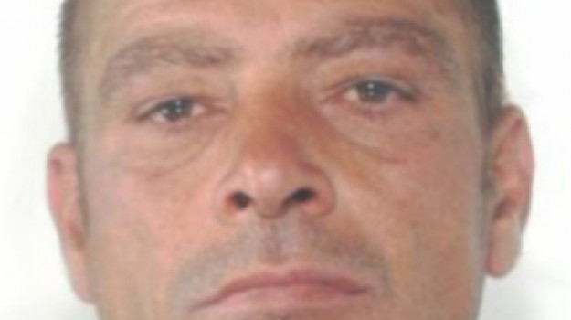 arresto, droga, Giuseppe Fiume, Caltanissetta, Cronaca