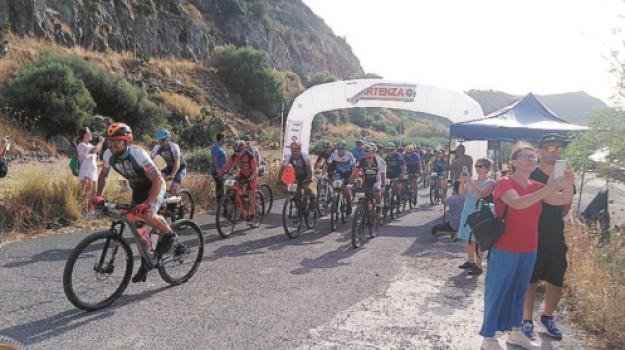 eventi sportivi, Trapani, Sport